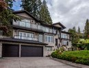 R2114693 - 3939 Viewridge Place, West Vancouver, BC, CANADA