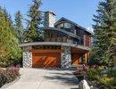 R2114802 - 6357 Fairway Drive, Whistler, BC, CANADA