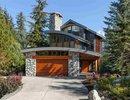 R2161812 - 6357 Fairway Drive, Whistler, BC, CANADA