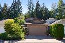 R2098146 - 4043 SHONE ROAD, North Vancouver, BC, CANADA