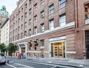 R2112028 - 504 - 546 Beatty Street, Vancouver, BC, CANADA
