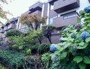 R2111542 - 215 440 E 5TH AVENUE, Vancouver, BC, CANADA