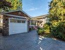 R2112040 - 978 Belmont Avenue, North Vancouver, BC, CANADA