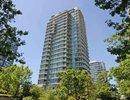 R2109595 - 1603 - 1710 Bayshore Drive, Vancouver, BC, CANADA