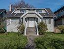 R2135608 - 2445 W 10th Avenue, Vancouver, BC, CANADA