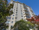 R2115445 - 1002 - 555 13th Street, West Vancouver, BC, CANADA