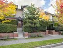 R2115728 - 6151 Oak Street, Vancouver, BC, CANADA