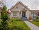 R2115628 - 1566 W 65th Avenue, Vancouver, BC, CANADA