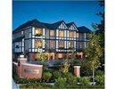 R2115924 - 1 - 9566 Tomicki Avenue, Richmond, BC, CANADA
