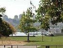 R2116094 - 187 Drake Street, Vancouver, BC, CANADA
