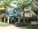 R2108038 - 203 15150 108 AVENUE, Surrey, BC, CANADA