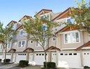 R2116142 - 109 - 12711 64 Avenue, Surrey, BC, CANADA