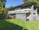 R2115448 - 965 Kings Avenue, West Vancouver, BC, CANADA