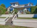 R2115981 - 1517 Lawson Avenue, West Vancouver, BC, CANADA