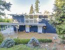 R2118388 - 2720 Rosebery Avenue, West Vancouver, BC, CANADA