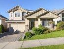R2116164 - 13035 112 Avenue, Surrey, BC, CANADA