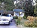 R2110879 - 14537 104A AVENUE, Surrey, BC, CANADA
