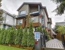 R2117144 - 1810 E Pender Street, Vancouver, BC, CANADA
