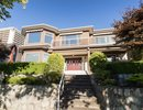 R2117331 - 314 N Boundary Road, Burnaby, BC, CANADA