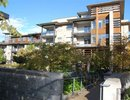 R2117381 - 109 - 5955 Iona Drive, Vancouver, BC, CANADA