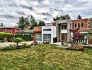 R2117611 - 14186 Malabar Avenue, White Rock, BC, CANADA