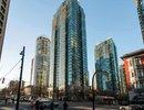 R2117552 - 2704 - 1200 W Georgia Street, Vancouver, BC, CANADA