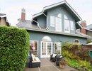 R2117689 - 669 W 27th Avenue, Vancouver, BC, CANADA