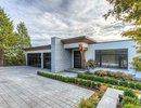 R2133230 - 14442 Magdalen Avenue, White Rock, BC, CANADA