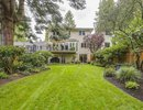 R2108108 - 1151 W 23RD STREET, North Vancouver, BC, CANADA