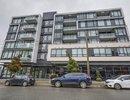 R2117348 - 207 - 133 E 8th Avenue, Vancouver, BC, CANADA