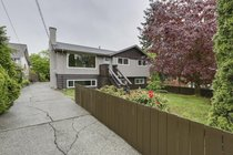 371 Blue Mountain StreetCoquitlam