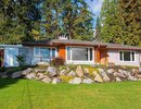R2118046 - 1575 Rena Crescent, West Vancouver, BC, CANADA