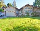 R2131853 - 1686 133a Street, Surrey, BC, CANADA