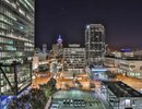 R2113581 - 1607 - 788 Richards St, Vancouver, BC, CANADA