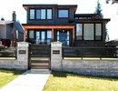 R2117276 - 3832 Kincaid Street, Burnaby, BC, CANADA