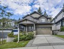 R2098540 - 1362 Kingston Street, Coquitlam, BC, CANADA