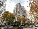 R2118701 - 1108 - 1055 Richards Street, Vancouver, BC, CANADA