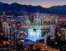 R2119013 - 1118 - 68 Smithe Street, Vancouver, BC, CANADA