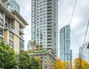 R2118653 - 1403 - 535 Smithe Street, Vancouver, BC, CANADA
