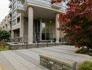 R2119031 - 603 - 1690 W 8th Avenue, Vancouver, BC, CANADA