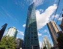 R2118834 - 2802 - 1499 W Pender Street, Vancouver, BC, CANADA