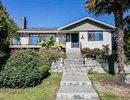 R2110986 - 1115 Palmerston Avenue, West Vancouver, BC, CANADA