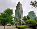 R2104554 - 1904 - 1616 Bayshore Drive, Vancouver, BC, CANADA