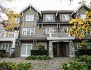 R2119525 - 6738 Granville Street, Vancouver, BC, CANADA