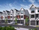 R2109454 - Sl 26 - Eaglewind Boulevard, Squamish, BC, CANADA