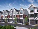 R2109497 - Sl 17 - Eaglewind Boulevard, Squamish, BC, CANADA