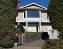 R2119850 - 1103 Gilston Road, West Vancouver, BC, CANADA