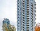R2120094 - 2701 - 7090 Edmonds Street, Burnaby, BC, CANADA