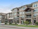 R2120153 - 270 - 6758 188 Street, Surrey, BC, CANADA