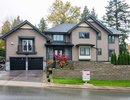 R2120120 - 4765 204a Street, Langley, BC, CANADA